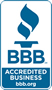 BBB Member - Click to Verify